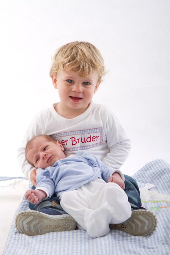 0066_p-assfoto_baby-familienfotos0058_oskar_01_MG_0272_print