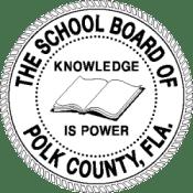 Polk_county_schools_logo_smaller