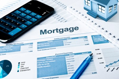 How Much Mortgage Can I Afford? | Zillow