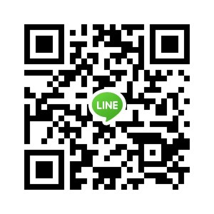line-ouchi01