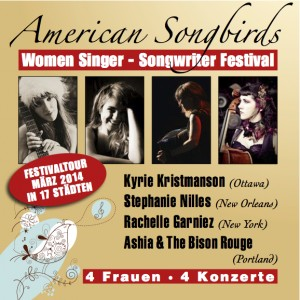 American-Songbirds-Flyer 1