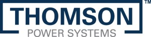 ThomsonPS_logo Blue&Grey