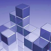 Building-Block_600