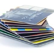 membercards_600