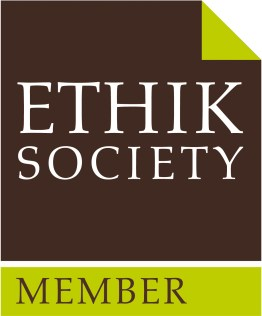 ETHIK SOCITY im September 2014 von Jürgen Linsenmaier gegründet