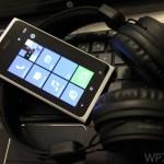 iCandy Freedom 180 Wireless Bluetooth Stereo Kopfhörer 2