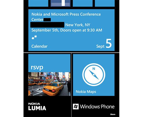 nokia windows phone 8 pressekonferenz