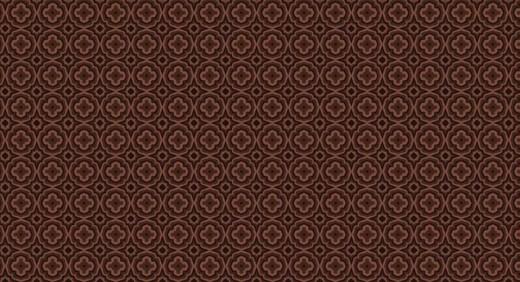 Beautiful Brown Pattern
