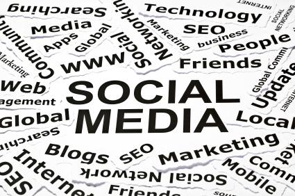 social media rule