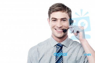 Why Your Web Design Company Needs Tech Support on Hand