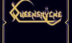 Episode #336 featuring Queensryche