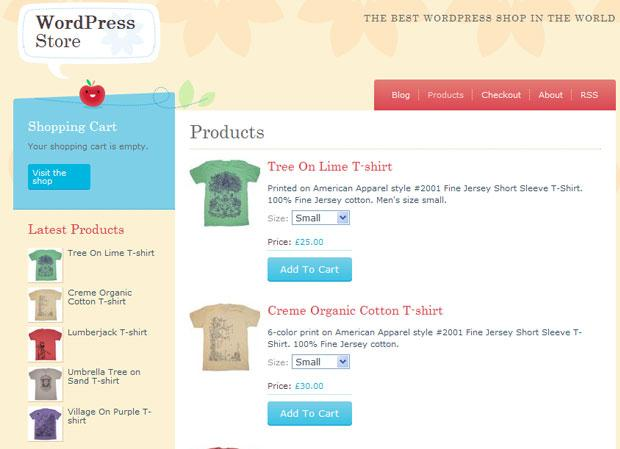 crafty-cart-free-wordpress-