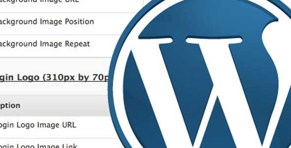 Creating-Subscription-Site-Using-WordPress
