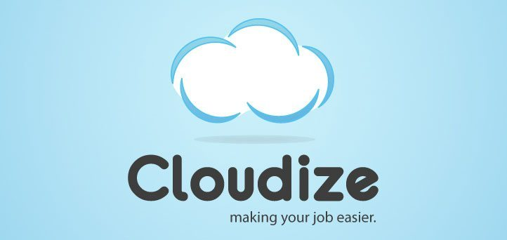 Cloud Computing for Designers and Developers