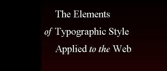 freeebooks-Elements-Typographic