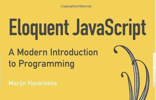 freeebooks-Eloquent-JavaScript