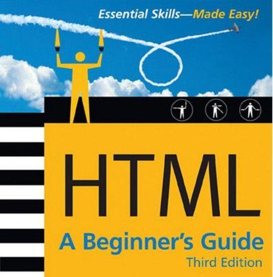 freeebooks-HTML