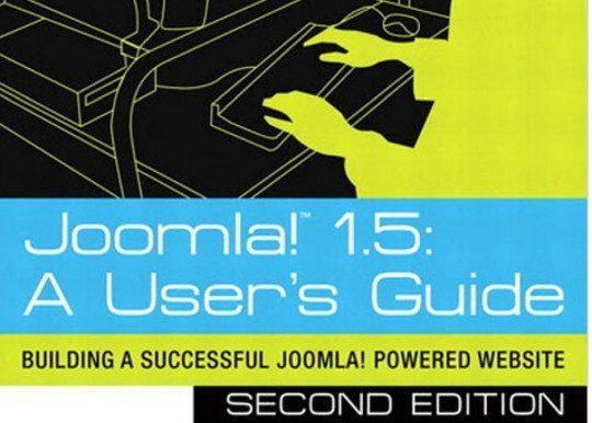 freeebooks-Joomla