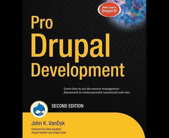 freeebooks-Pro-Drupal-Development