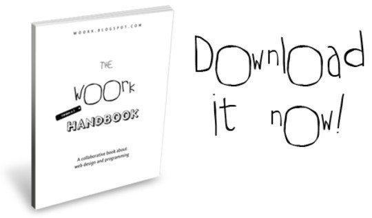 freeebooks-Woork-Handbook
