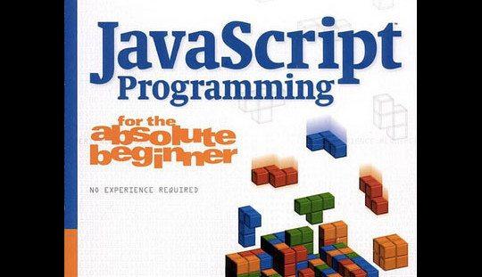 freeebooksJavaScrip