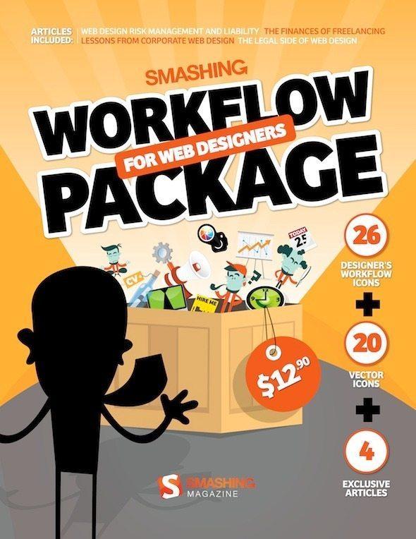workflow_package_big
