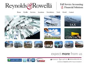 reynolds-rowella-before