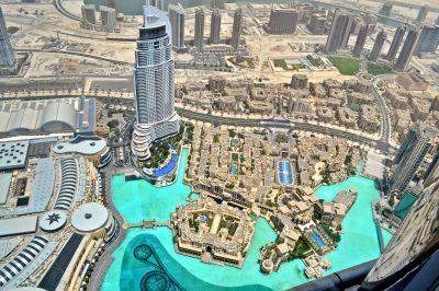 Dubai | zoom+focus=photography.