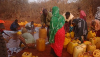 somalia_clean_water_1