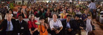 India event