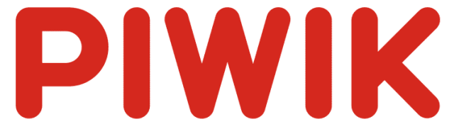 piwik-wordpress