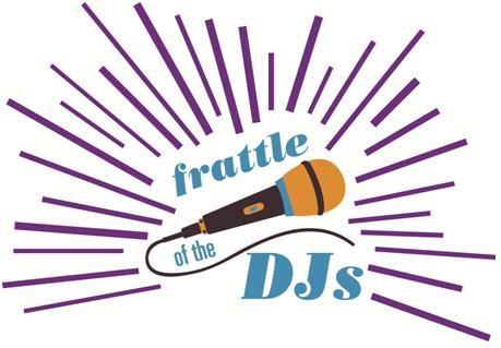 FrattleDJ_logo