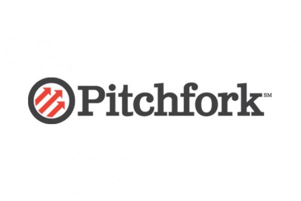 pitchfork__logo_spot_s2