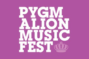 PMF2013_Logo_Square_300dpi