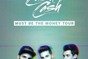 cashcash-1