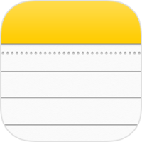 ios9-notes-app-icon