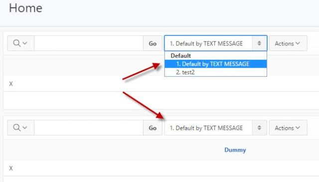 IR-PRI-text-message-result