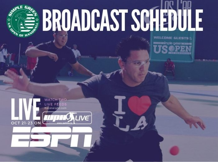 broadcast-sched