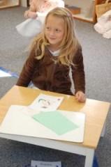 WPMS-Montessori-Student