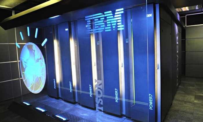 IBM-010
