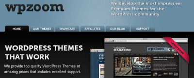 Save on WP Themes, WP Plugins, WP Hosting with Coupons and Cash Back!