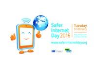 Safer Internet Day: Help Us Make the Web a Safer Place