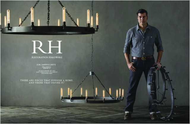 RH2014-ad_JonS-SMALL