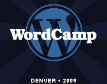 wordcampdenver