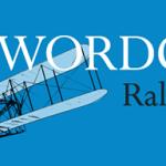 wordcampraleighlogo