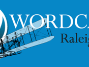 wordcampraleighlogo