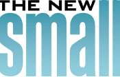 thenewsmallbooklogo