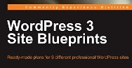 wordpress3blueprintslogo