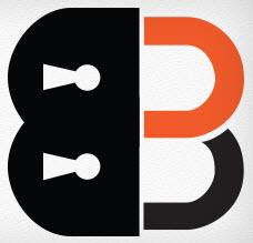Brute Protect Logo