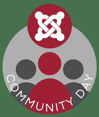 community-day